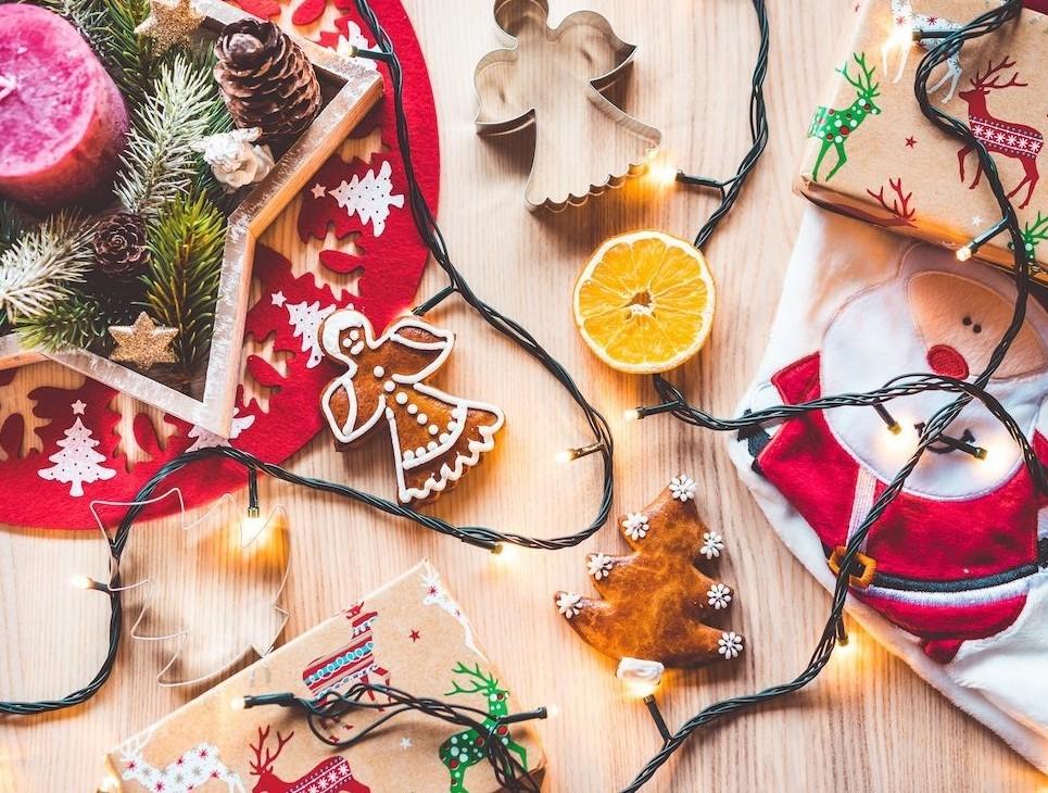 Regali Di Natale Per Bambini Di 8 Anni.Idee Regalo Natale Per Bambino E Bambina Di 8 Anni Businessonline It