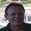 Informazioni su: Dr. Adriano Tansini