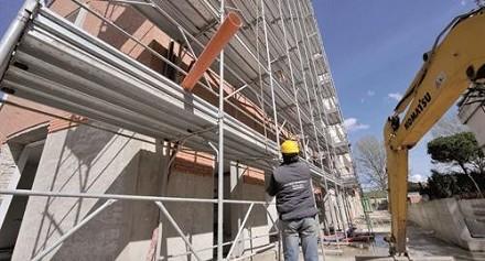 Affitto casa 2014 e ristrutturazione edilizia bonus 55 65 for Nuovi piani casa ranch