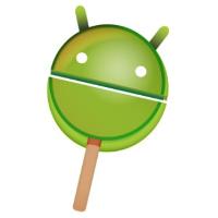 Android 5 e Android 5.0.1: aggiornamento