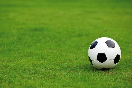 Milan Inter streaming gratis derby live