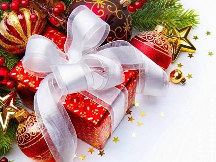 Immagini Belle Per Auguri Di Natale.Auguri Di Natale Aziendali Frasi Originali Piu Belle E