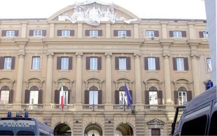 Btp Italia Aprile 2014: emissione 14-17.