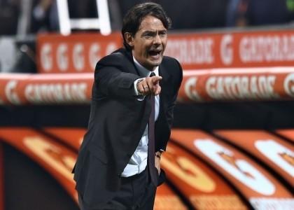 Cagliari Milan streaming gratis live in