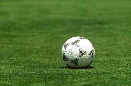 Calciomercato: Inter oggi giovedì. Ultim