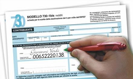 Dichiarazione dei redditi 730 2014 770 unico e cud for Dichiarazione 770