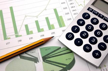 Fondi di investimento 2014: rendimenti e