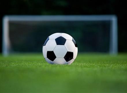 Juventus Inter streaming gratis live dop