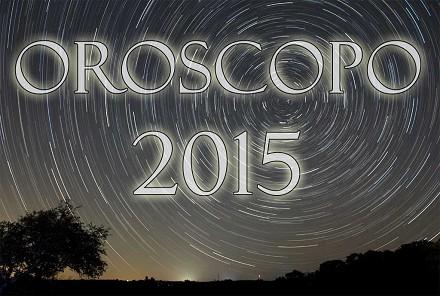Oroscopo 2015: Bilancia, Pesci, Acquario
