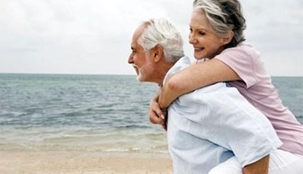 Pensioni anzianità e vecchiaia Governo R
