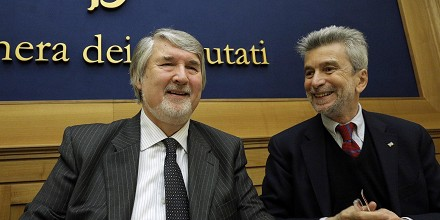 Pensioni ultime notizie Governo Renzi: r