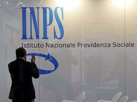 Pensioni nati nel 1954: regole INPS e ca