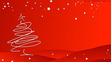 Regali di Natale 2014 fai da te gratis o