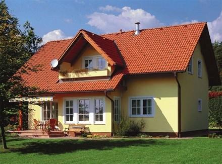 Tasi: calcolo case in affito, seconda ca