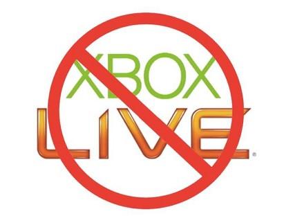 Xbox Live e Playstation Network (PSN) og