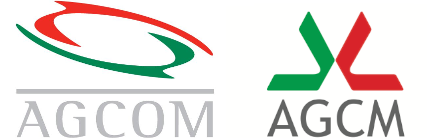 AGCM 10 milioni di multa a Vodafone e TI