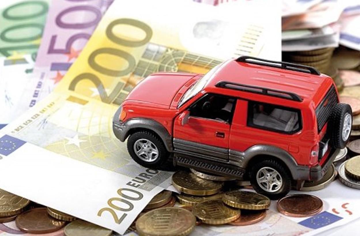 Assicurazioni Auto: tacito rinnovo c&#39