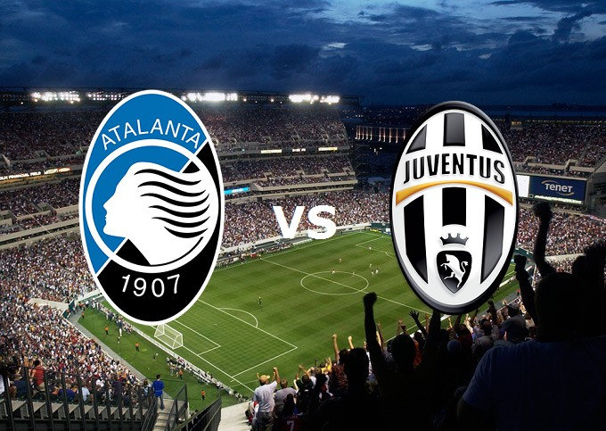 Dove vedere Crotone Juventus streaming g