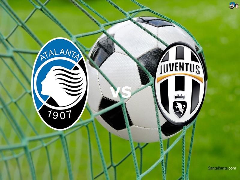 Crotone Juventus streaming su siti web.