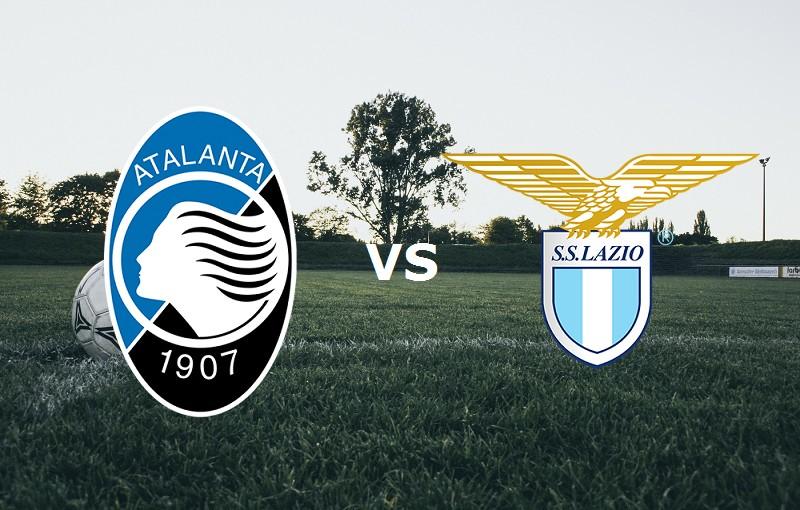 Atalanta Lazio streaming (AGGIORNAMENTO)
