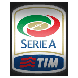 Atalanta Napoli streaming gratis live. D