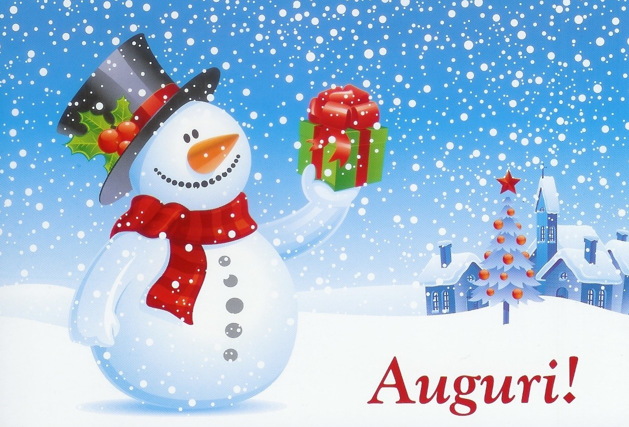Auguri Di Natale Per Bimbi.Auguri Di Natale 10 Frasi Divertenti 10 Frasi Simpatiche