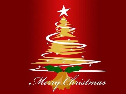 Auguri di Natale frasi più belle e Buone