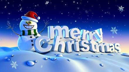 Frasi Auguri di Natale e Buon Fine Anno