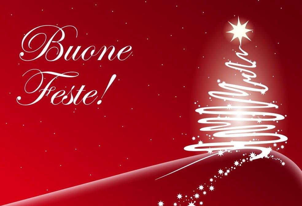 Auguri di Natale divertenti con frasi, i