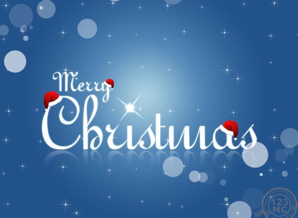 Frasi auguri di natale buone feste e felice anno nuovo for Simpatici auguri di natale