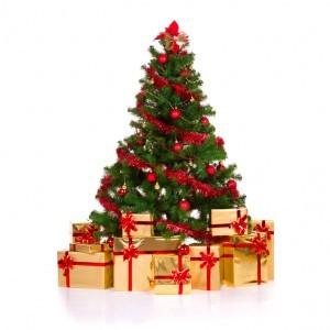 Messaggi Auguri di Natale per bambini, f