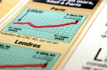 Azioni, Obbligazioni, Bot, Btp Ottobre-N