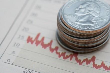 Azioni, obbligazioni, Btp e Bot Giugno 2