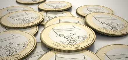 Banche a rischio, più sicure, solide:dom
