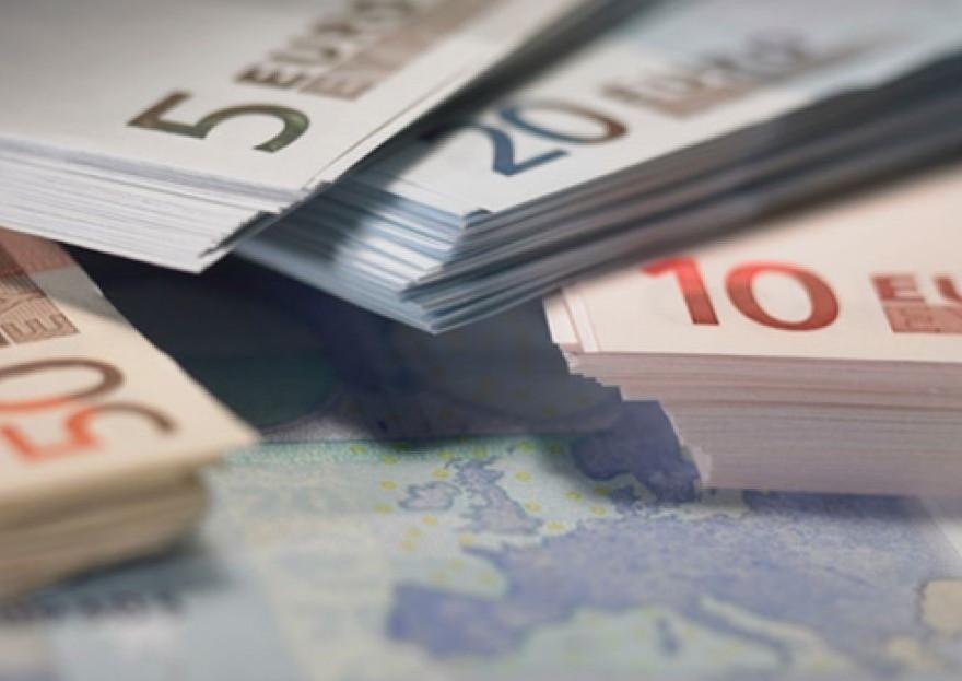 Banche Bail In a rischio fallimento in c