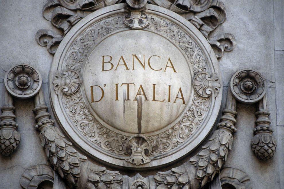 Banche più sicure. Lista 2017 solidità a