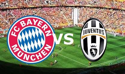 Streaming Porto Juventus. Vedere live gr