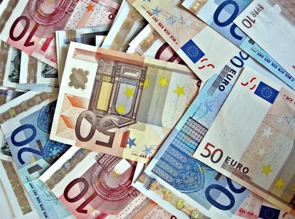 Bonus 80 euro: un milione di dipendenti
