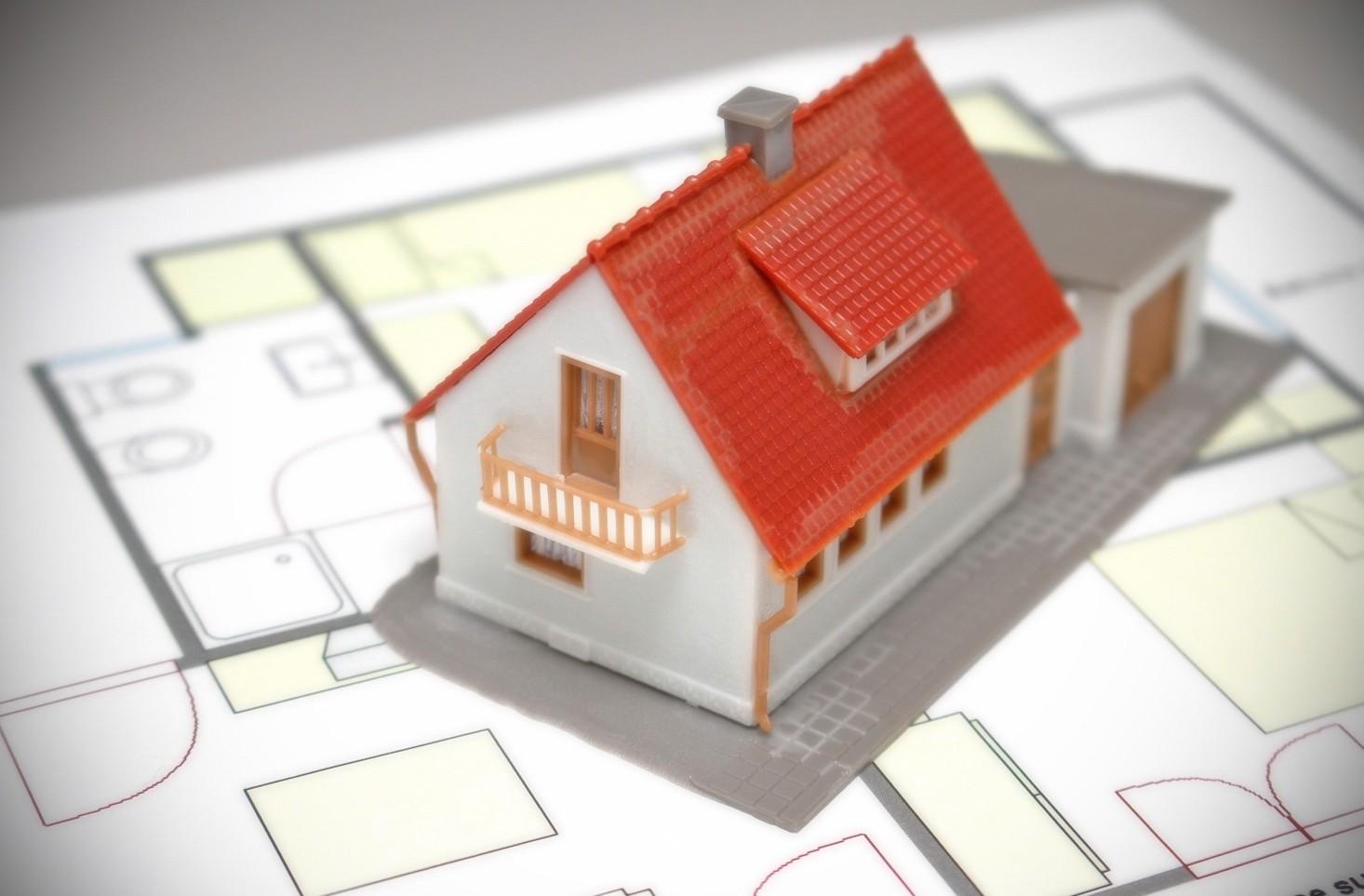 Bonus luce e gas 2017 ristrutturazione casa detrazioni bonus mobili 2017 mutui agevolazioni - Detrazioni fiscali ristrutturazione seconda casa ...