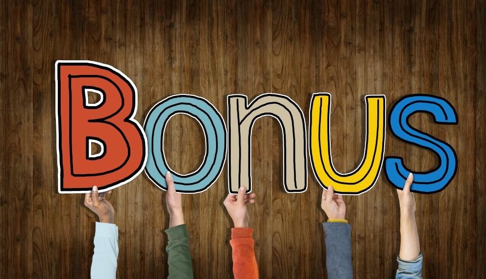 Bonus Mobili 2017: regole bonus arredame