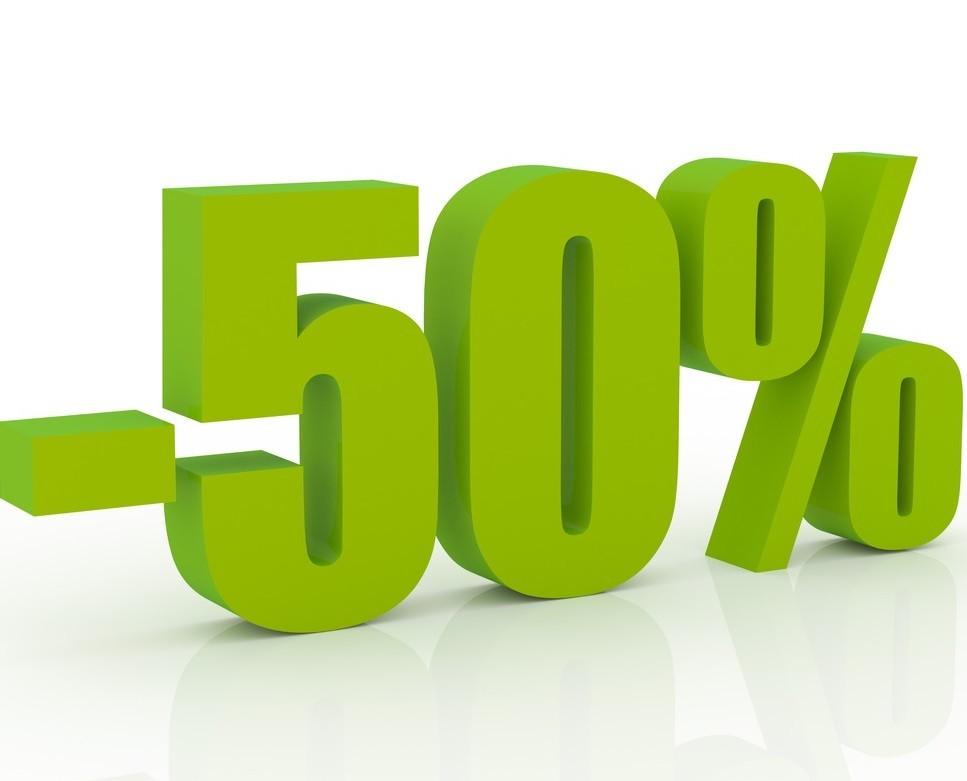 Risparmiare sugli acquisti, bonus mobili ed elettrodomestici: ecco come averlo