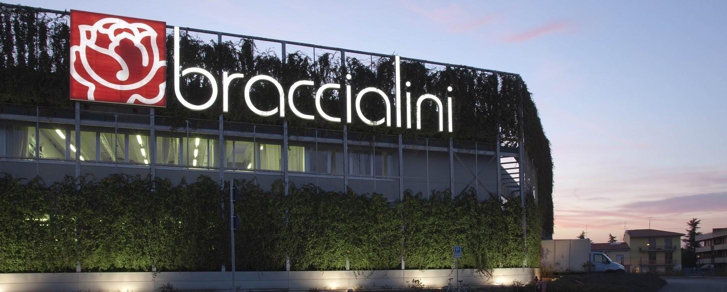 Braccialini, 25 indagati per bancarotta.