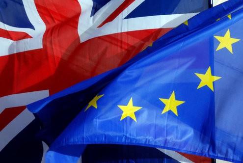Brexit, trovato accordo con Ue da 60 mil