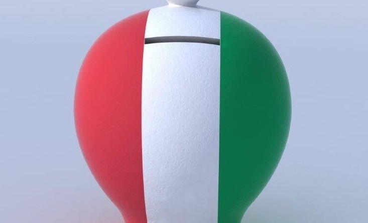 Btp Italia cedolare reale minima garanti