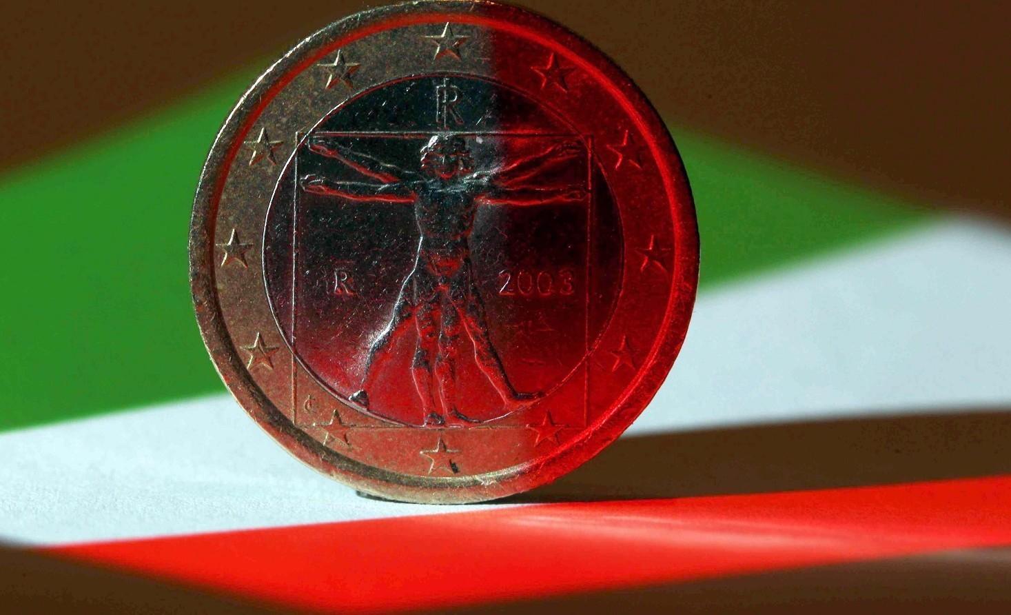 Btp Italia Maggio 2017: rendimenti base