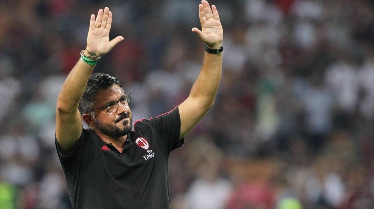 Cagliari-Milan, sono 21 i convocati di Diego Lopez: una sola assenza