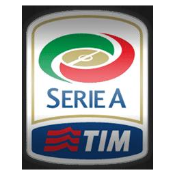 Carpi Inter streaming gratis diretta liv