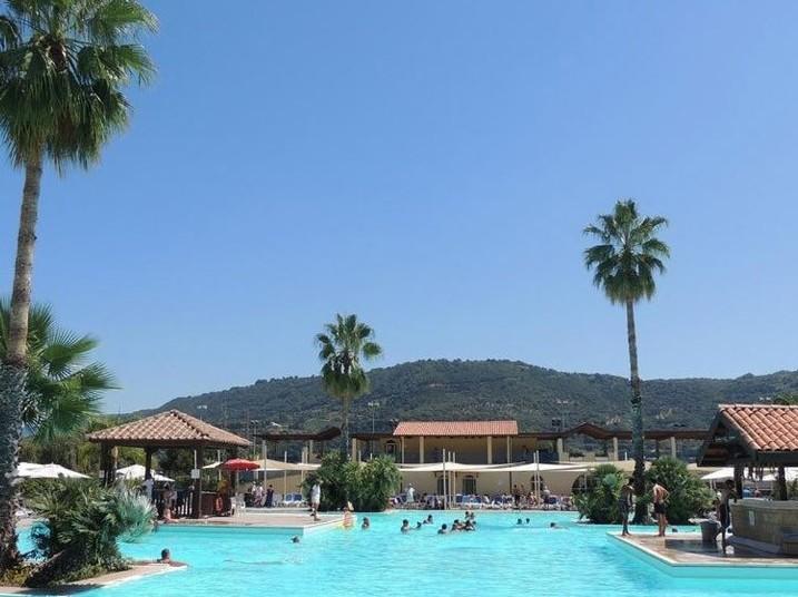 Club Med Cefalù riapre e nuovi resort in