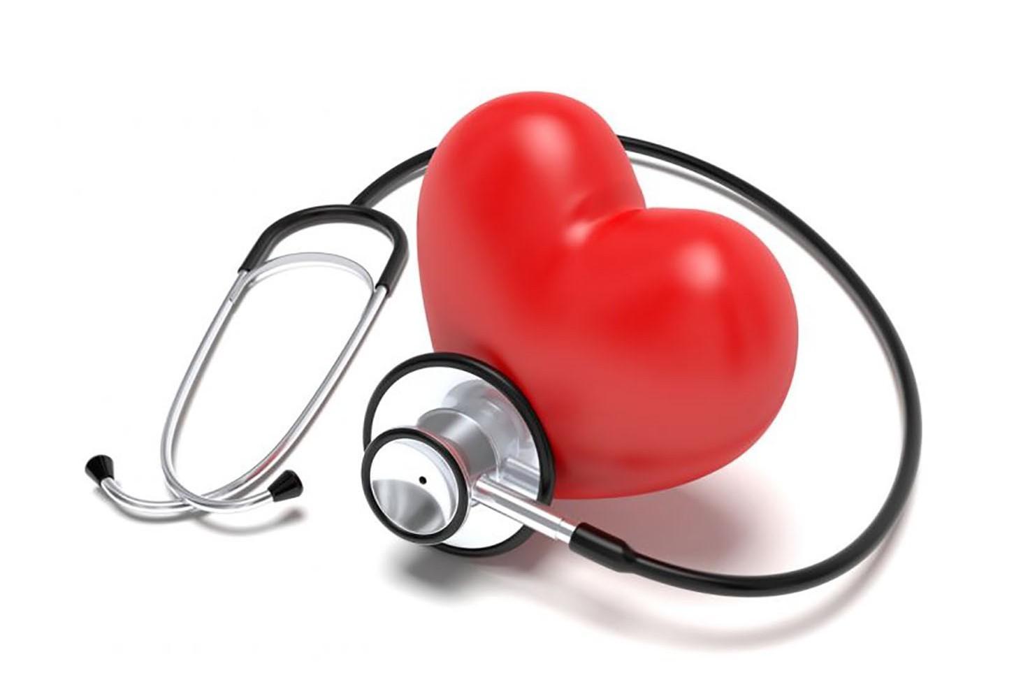 Colesterolo: alimenti per abbassare live