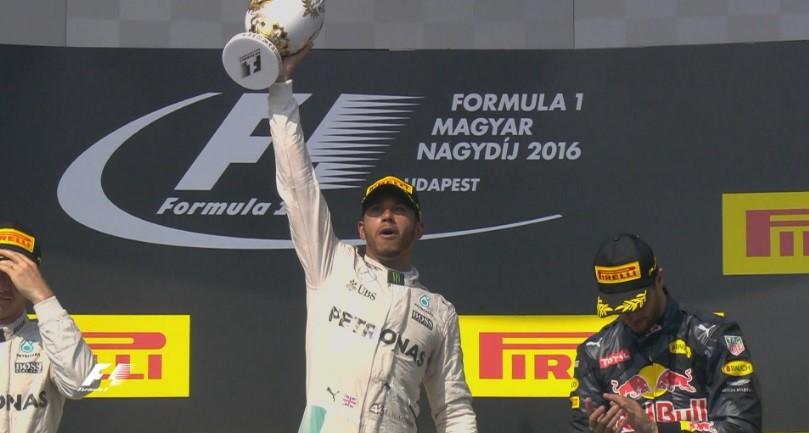 Formula 1 streaming gara, prove libere,
